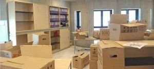 horoz _ofis taşıma