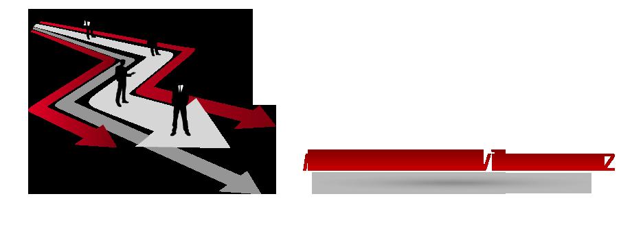 nakliyat misyon ile ilgili görsel sonucu